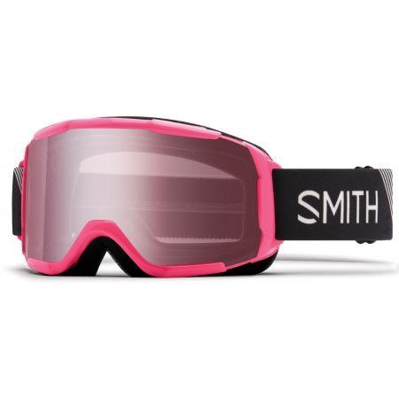 Dětské lyžařské brýle - Smith DAREDEVIL