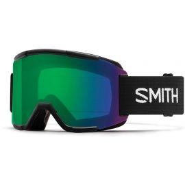 Smith SQUAD +1 - Lyžiarske okuliare