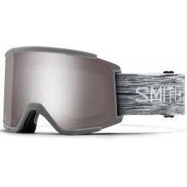 Smith SQUAD XL - Ochelari de ski damă