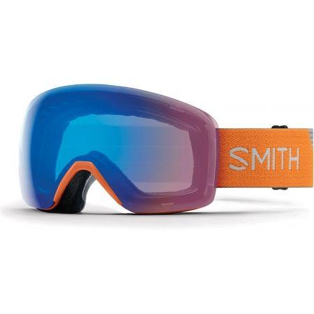 Smith SKYLINE - Síszemüveg