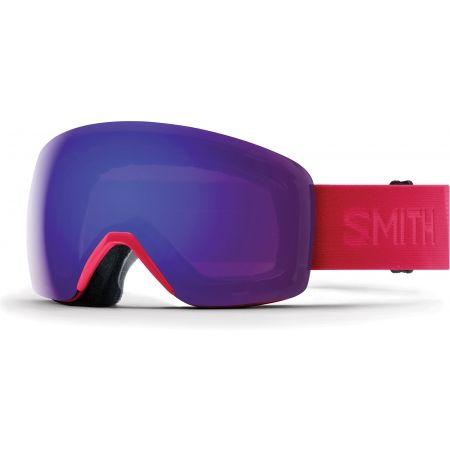 Unisex lyžařské brýle - Smith SKYLINE