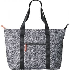 O'Neill BW GRAPHIC TOTE BAG - Дамска чанта
