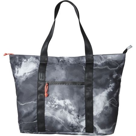 O'Neill BW GRAPHIC TOTE BAG - Women's bag