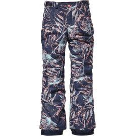 O'Neill PG CHARM SLIM PANTS - Pantaloni de ski/snowboard fete