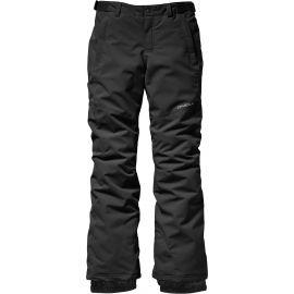 O'Neill PG CHARM PANTS - Pantaloni de ski/snowboard fete