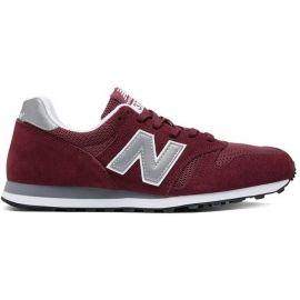 deb19d27c097 New Balance ML373BN - Pánska voľnočasová obuv