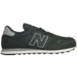 New Balance GM500SKG - Men's leisure shoes