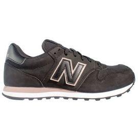 New Balance GW500BR - Dámská volnočasová obuv