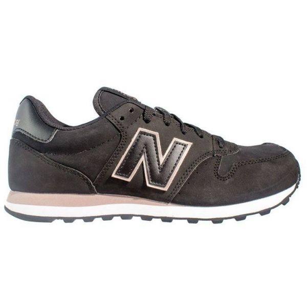 New Balance GW500BR - Dámska obuv na voľný čas