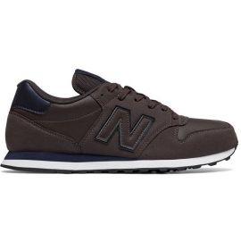 New Balance GM500DBN - Men's leisure shoes