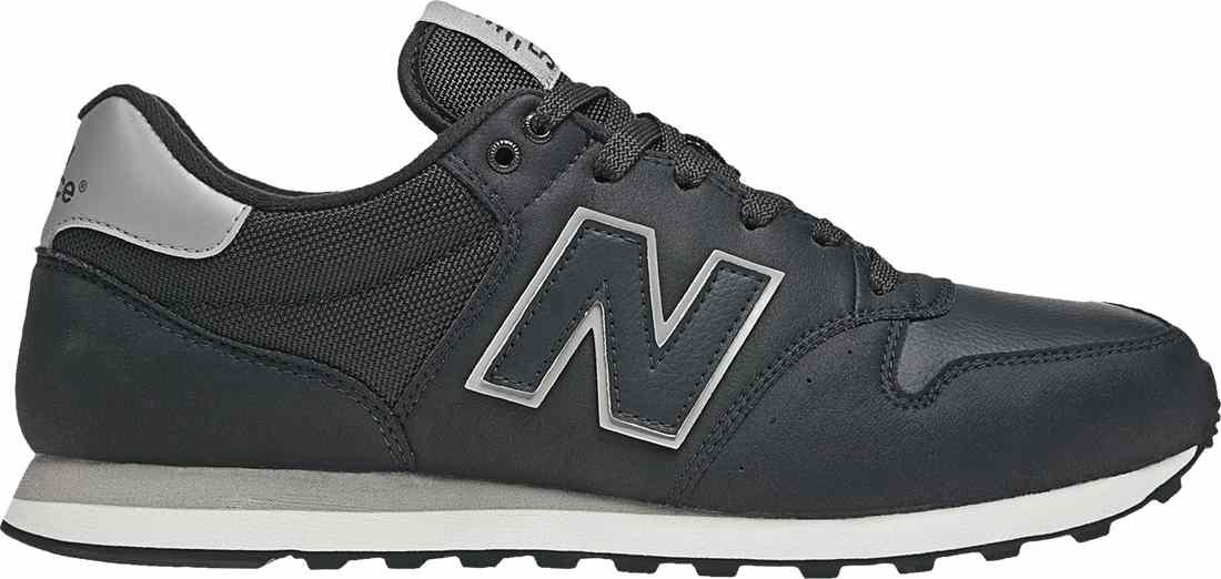 New Balance GM500SN | sportisimo.com