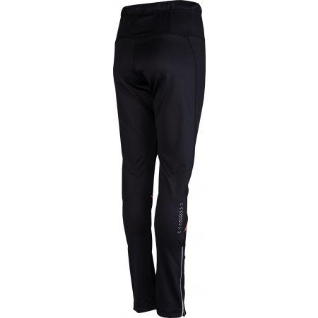 Dámské běžecké kalhoty - Arcore ROZITA - 3