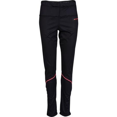 Dámské běžecké kalhoty - Arcore ROZITA - 2