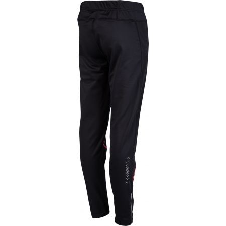 Detské bežecké nohavice - Arcore BALIN - 3