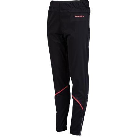 Children's nordic ski pants - Arcore BALIN - 1