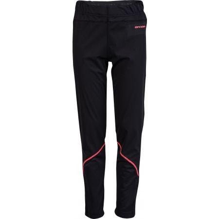 Detské bežecké nohavice - Arcore BALIN - 2