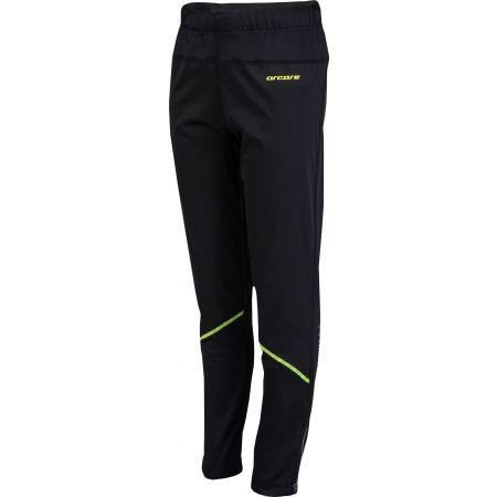 Arcore BALIN - Dětské běžecké kalhoty