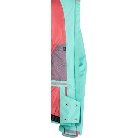 Dámska lyžiarska bunda - Arcore AKIRA - 5