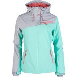 Arcore AKIRA - Dámska lyžiarska bunda