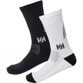 Helly Hansen LIFA MERINO 2-PACK - Dámske outdoorové ponožky