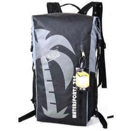 JR GEAR PLECAK 35L - Plecak wodoszczelny