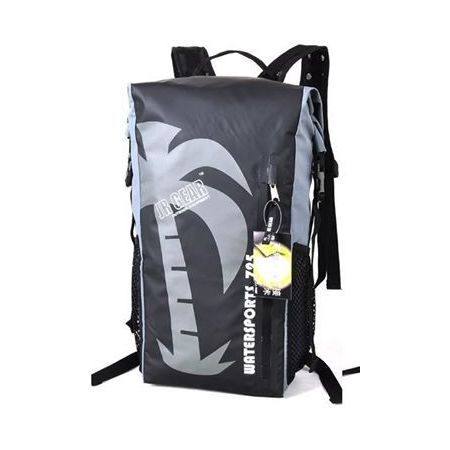 Vízhatlan táska - JR GEAR BATOH 35L