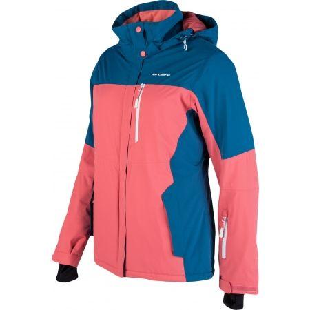 Geacă ski damă - Arcore NOELY - 2