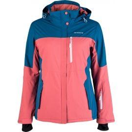 Arcore NOELY - Women's skiing jacket