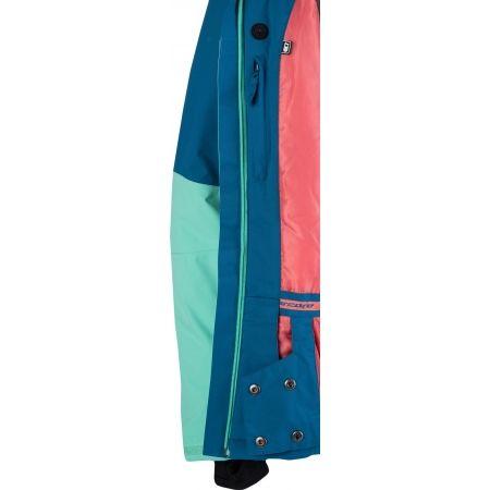 Dámská lyžařská bunda - Arcore NOELY - 4