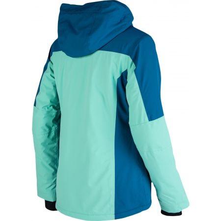 Dámská lyžařská bunda - Arcore NOELY - 3