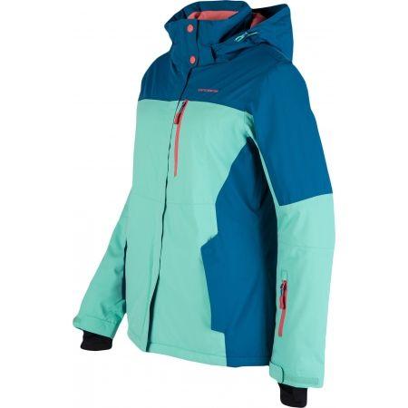 Dámska lyžiarska bunda - Arcore NOELY - 2