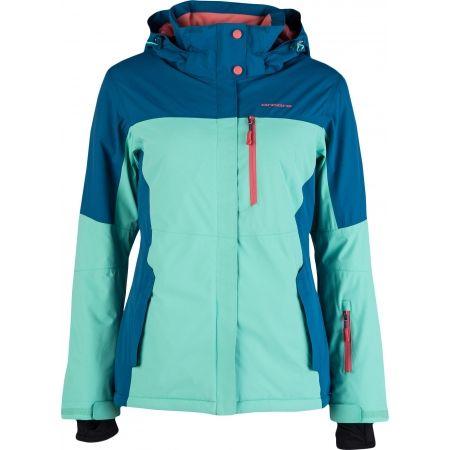 Arcore NOELY - Dámska lyžiarska bunda