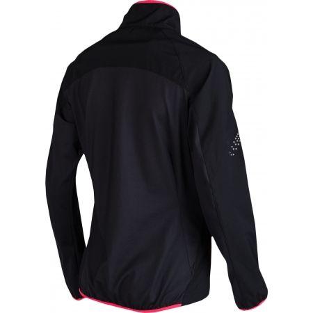 Dámská běžecká bunda - Arcore ELODIE - 3
