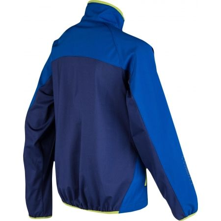Children's running jacket - Arcore NORI - 3