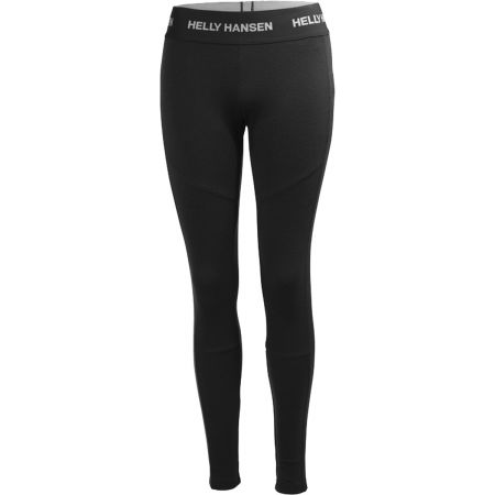 Női legging - Helly Hansen LIFA MERINO PANT