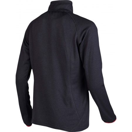 Hanorac fleece damă - Arcore NEDA - 3