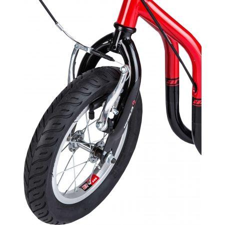 Roller - Arcore TWELVEMAX - 3