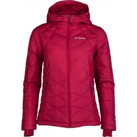 Columbia HEAVENLY HOODED JACKET - Women's jacket
