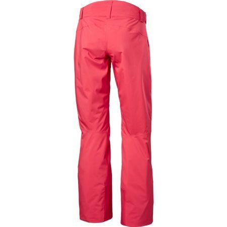 Pantaloni ski damă - Helly Hansen SNOWSTAR PANT - 2