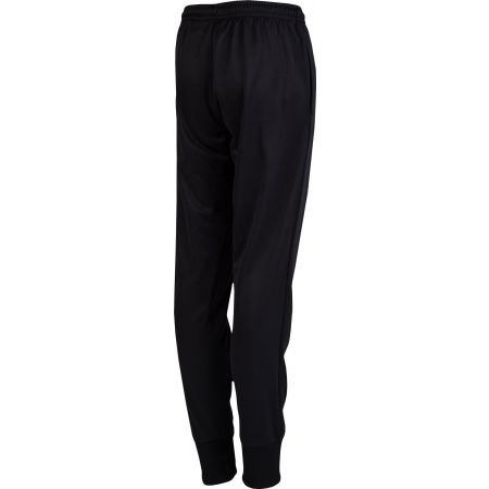 Pantaloni de casa băieți - Lotto PANTS DELTA PL RIB JR - 3