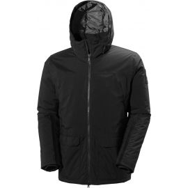 Helly Hansen SHORELINE PARKA - Men's parka