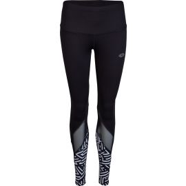 Lotto X-FIT LEGGINGS W - Colanți sport damă