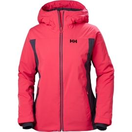 Helly Hansen SUNVALLEY JACKET - Geacă ski damă