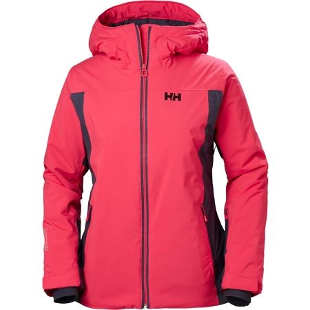 Geacă ski damă - Helly Hansen SUNVALLEY JACKET - 1