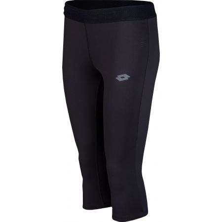 Lotto X-FIT LEGGINGS MID W