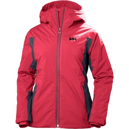 Geacă ski damă - Helly Hansen SUNVALLEY JACKET - 2