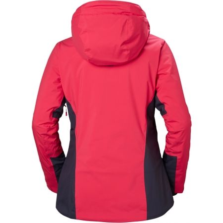 Geacă ski damă - Helly Hansen SUNVALLEY JACKET - 3