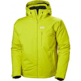 Helly Hansen DOUBLE DIAMOND JACKET - Geacă schi bărbați