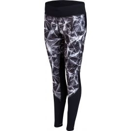 Lotto XRIDE III LEGGINGS W