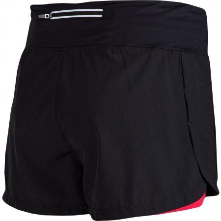 Dámské sportovní šortky - Lotto TRINA - 3